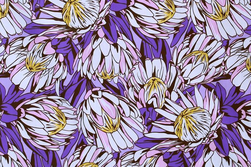 PAB0995 Purple