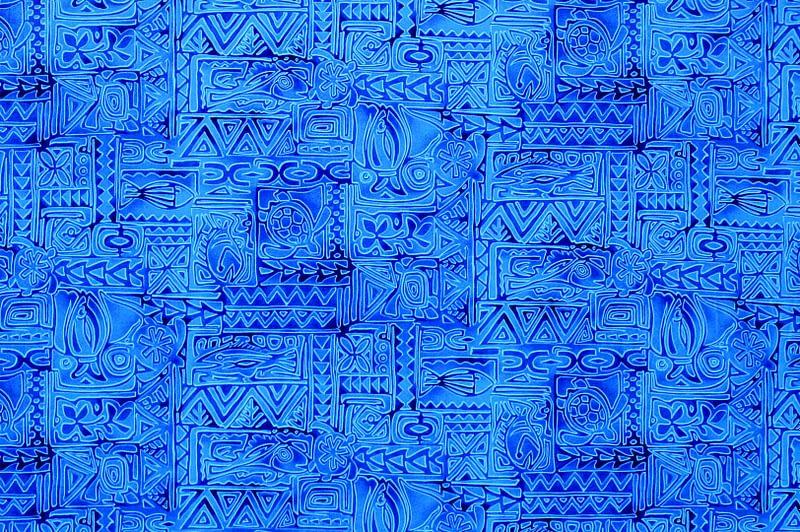 CAB0295 Blue