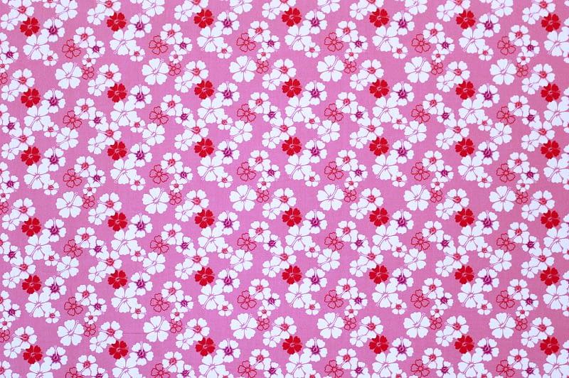 CAA1176 Pink