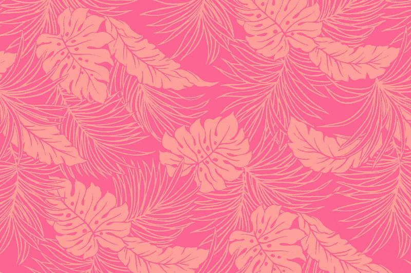 PAB0680 Pink