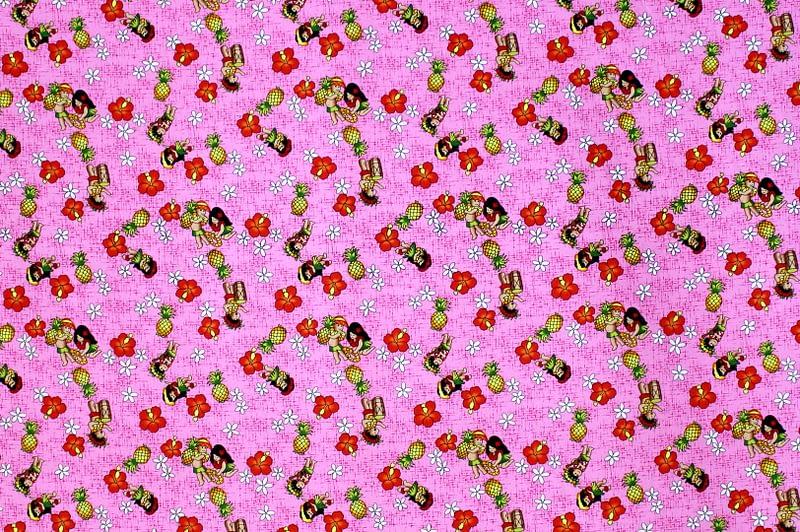 CAC0500 Pink