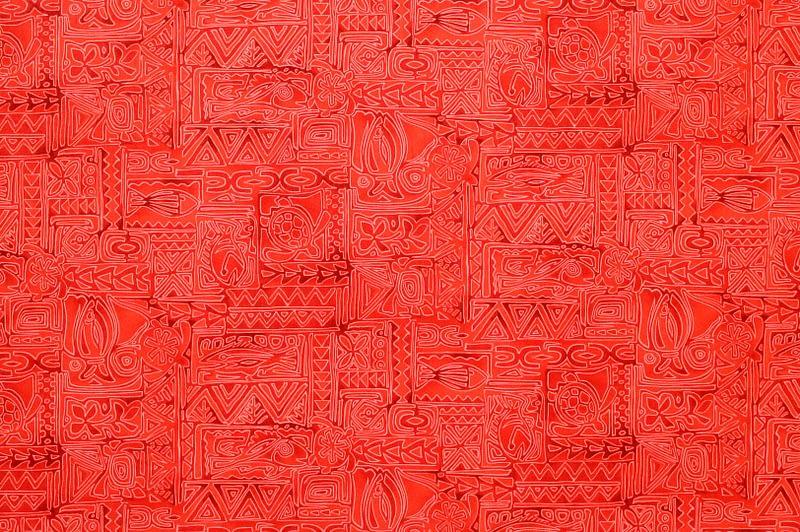 CAB0295 Red