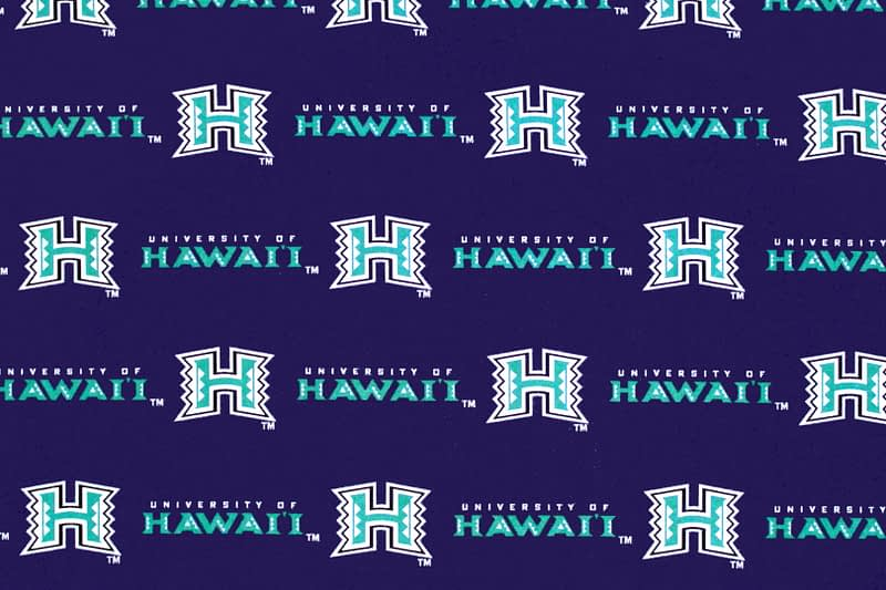 University of Hawaii – Navy