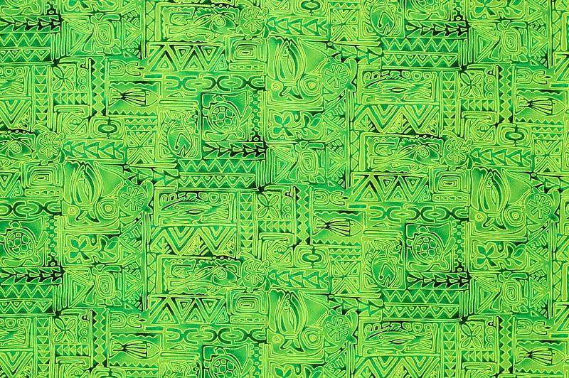 CAB0295 Green