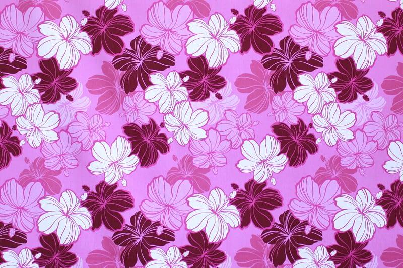 PAB0994 Pink