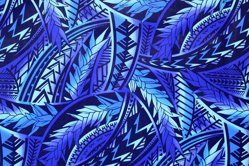 PAC1429 Blue