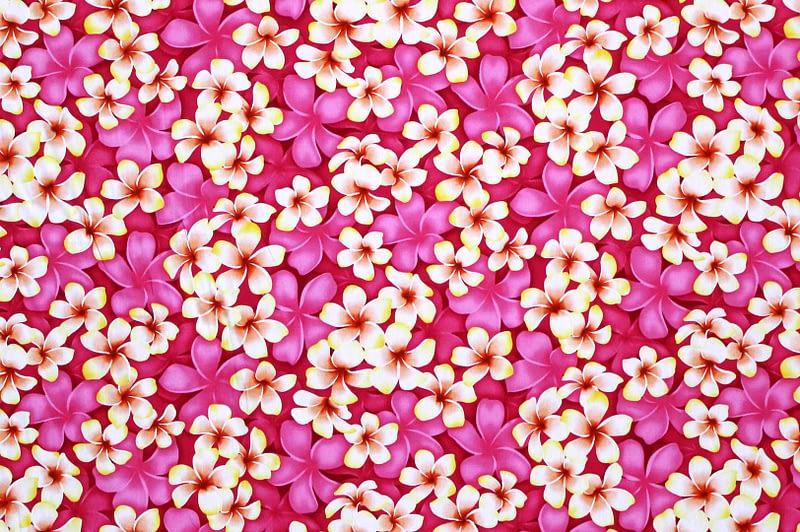 CAA1186 Pink