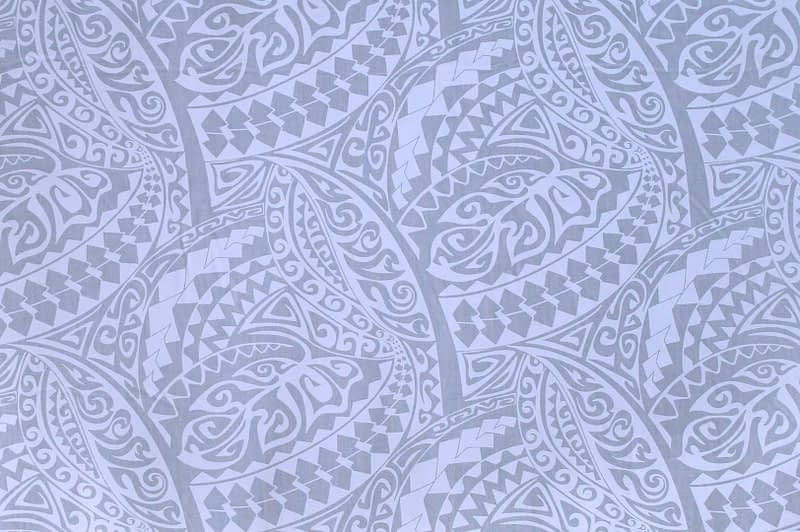 PAC1425 White/White