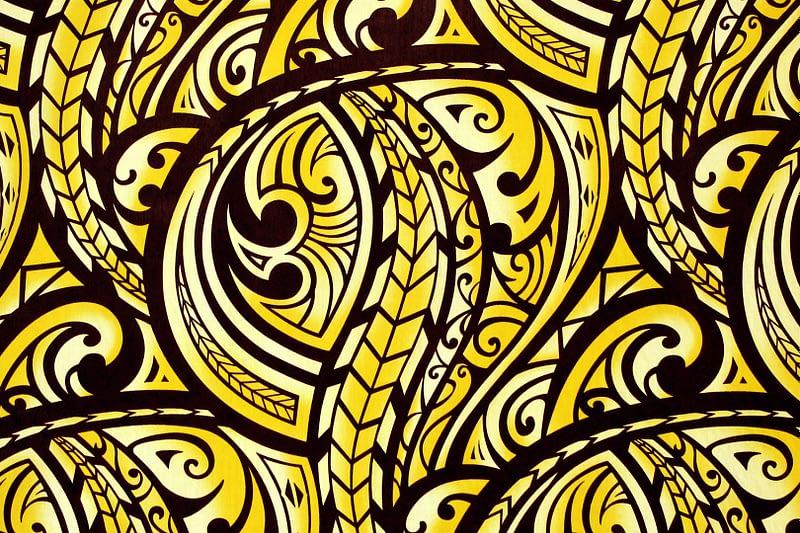 PAC1428 Yellow